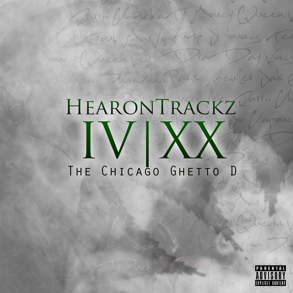 HearonTrackz IVXX Part i