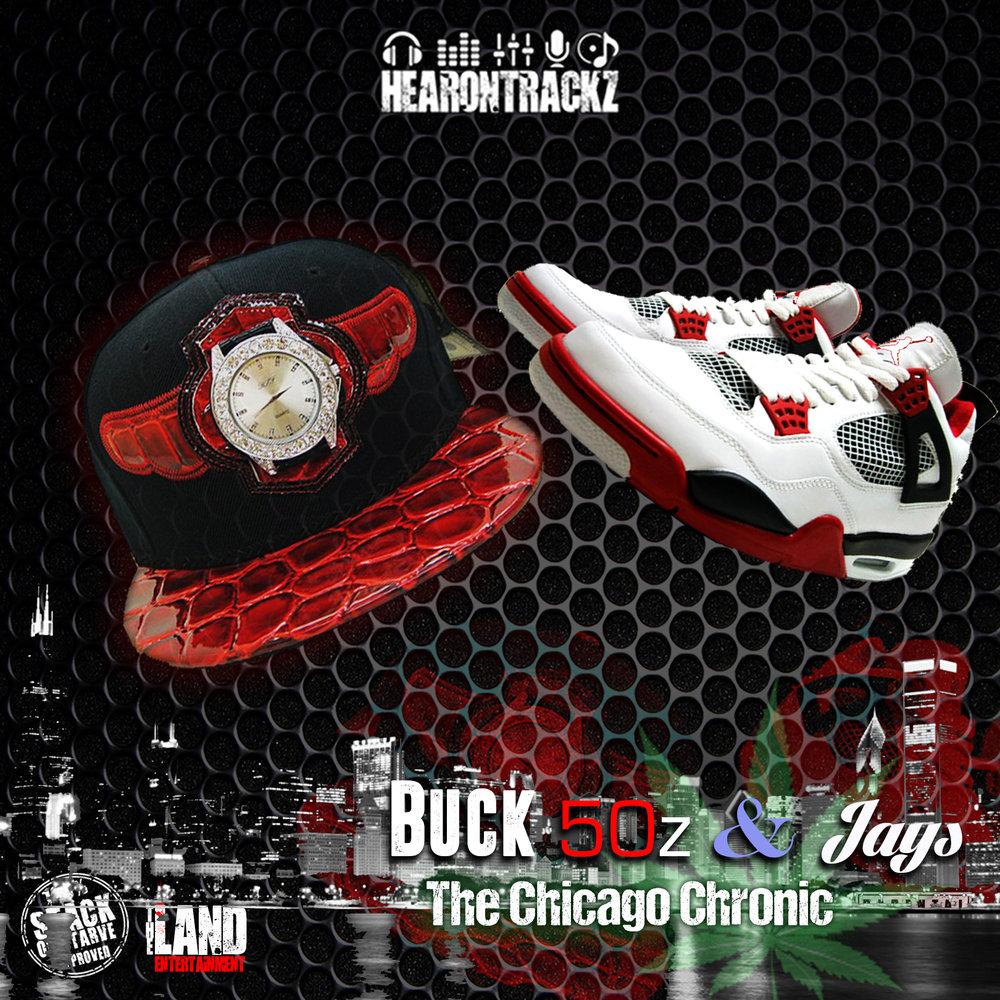 Buck 50z & Jays 2.jpg