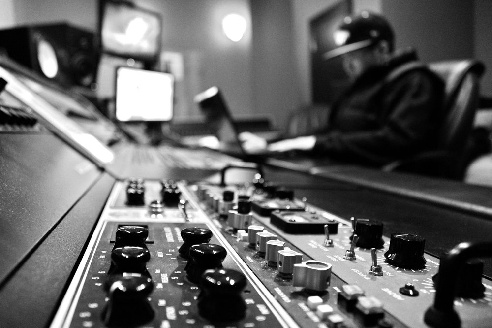 music-producer.jpg