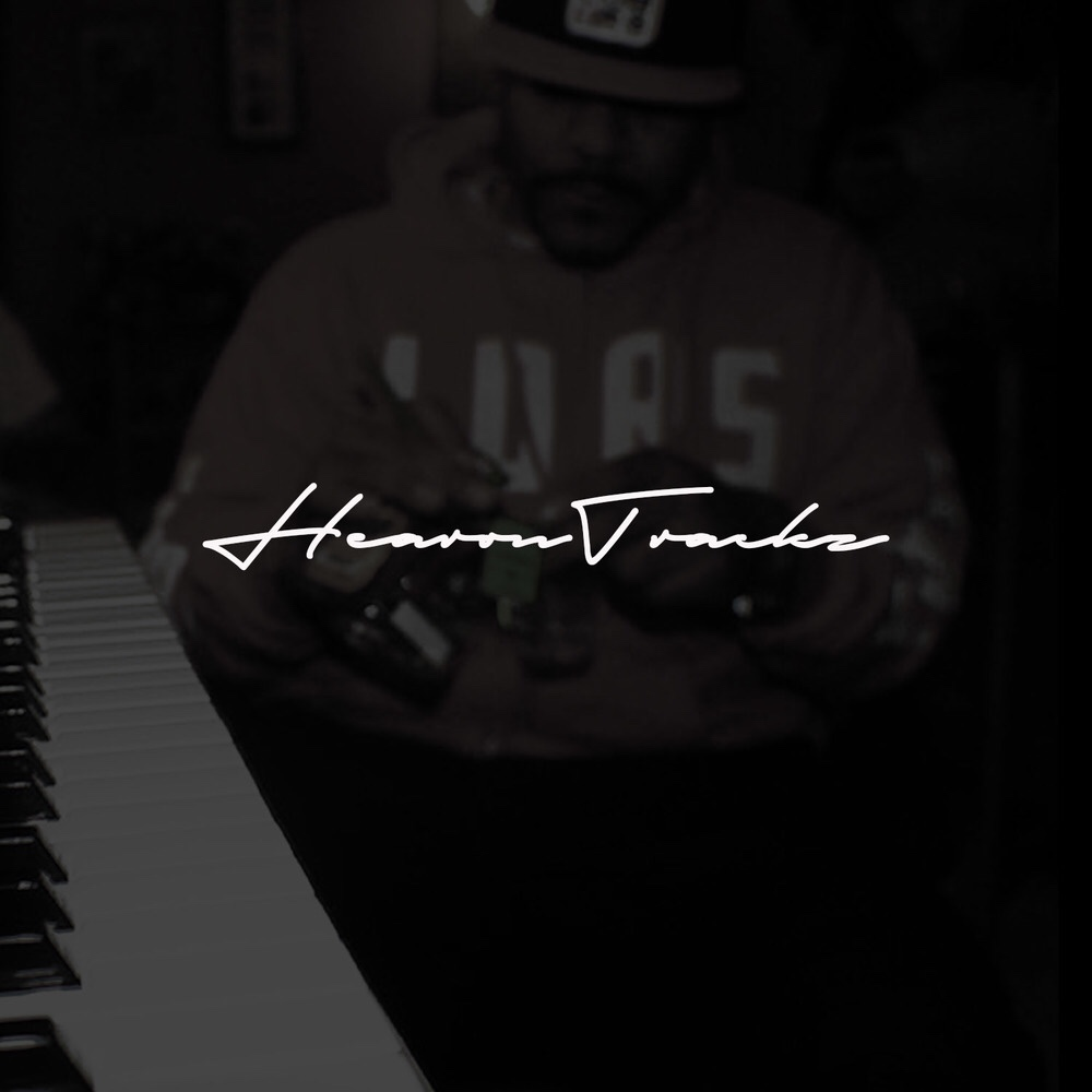 Award Winning Production Services - Our Award Winning Production Company Head by Super Producer HearonTrackz, provides artists, songwriters, labels, and companies seeking licenses with high quality Beats/Compositions& Music Business Servicesto increase their song's earning potential.Financing available to qualified customers.