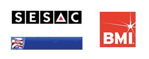licensing-logos.png