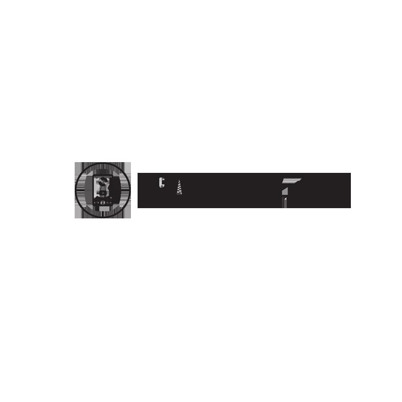 Trackz App Logo BLK fn logo 2.png