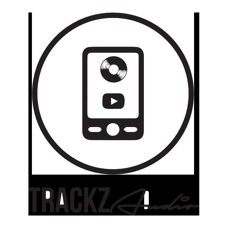 Trackz App Logo.png