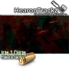 Iraq 2 Chi.jpg