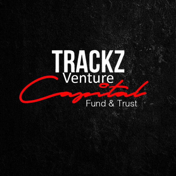 trackz capital logo.jpg