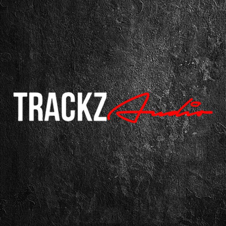 trackz logo.jpg