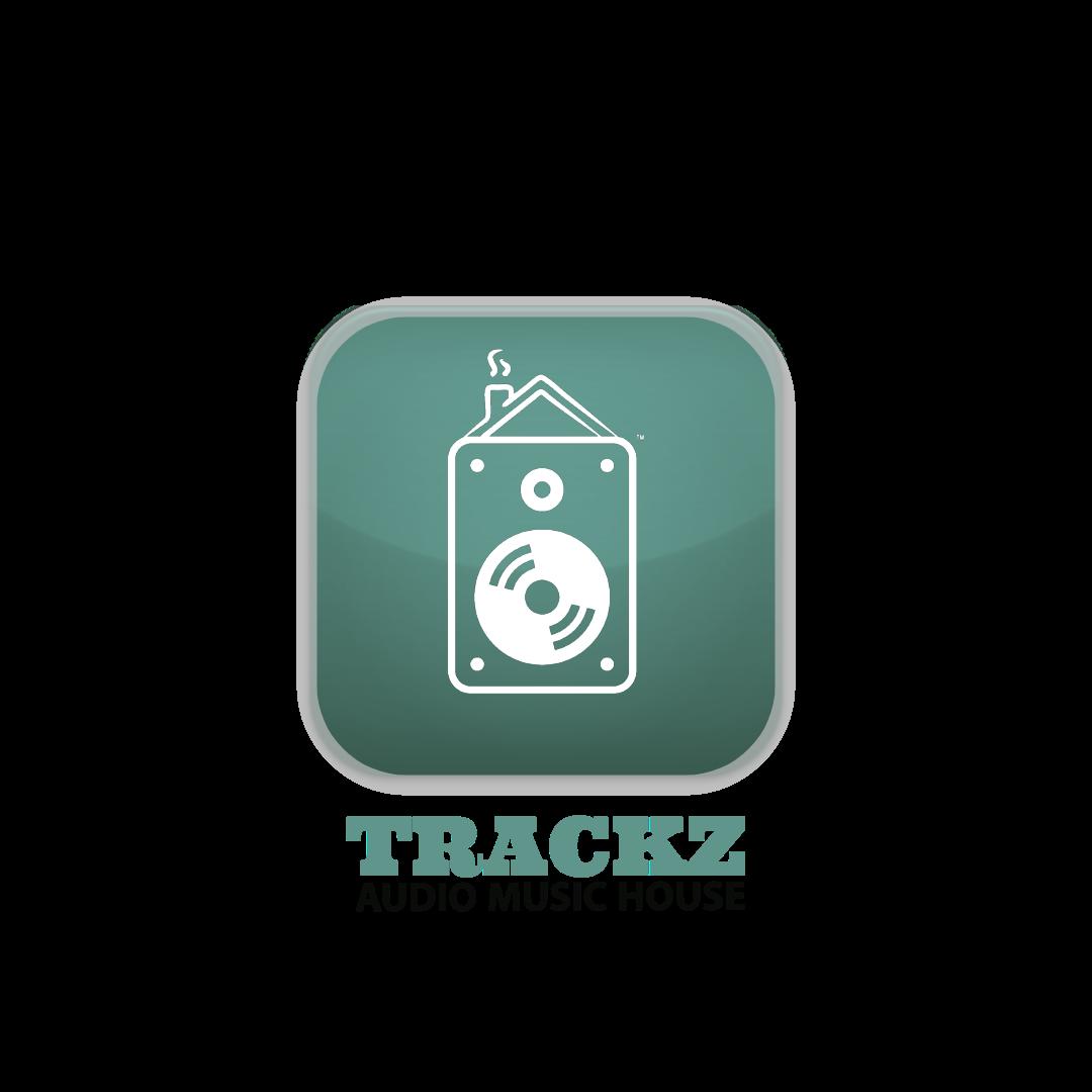 HearonTrackz Apple Music Beat Reelz — Trackz Audio™ Trackz