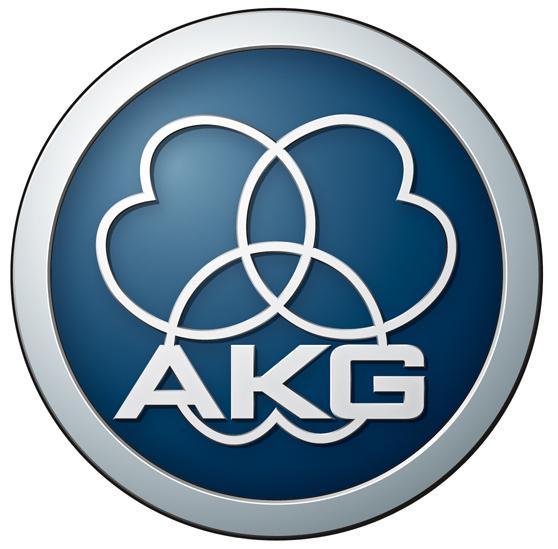 akg_acoustics_logo.jpg