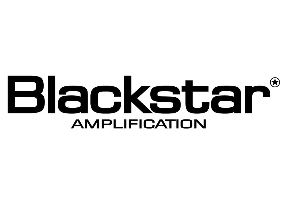 blackstar_logo.jpg