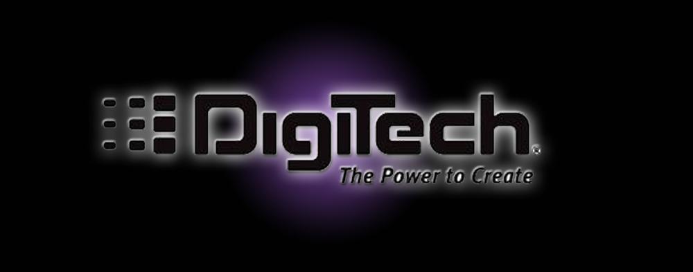 digitech_logo.jpg