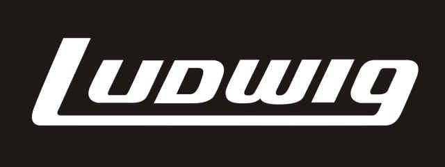 ludwig_logo.jpg