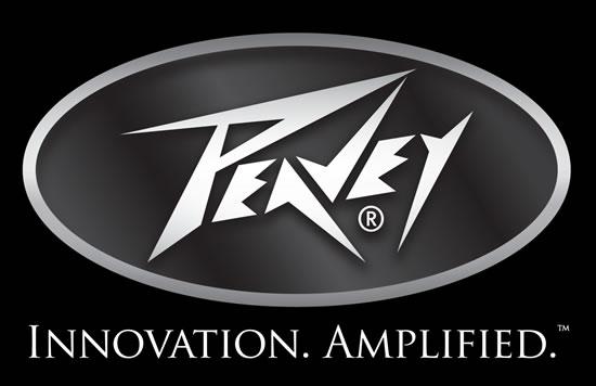 peavey_logo.jpg