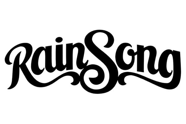 rainsong_logo.jpg