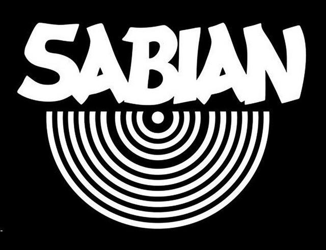 sabian_logo.jpg