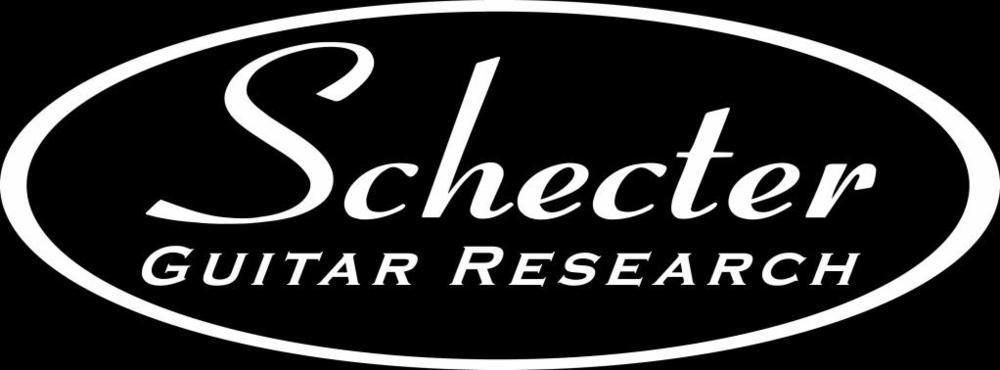 schecter_logo.jpg