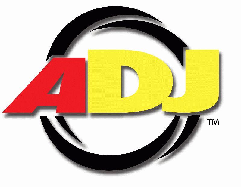 adj-07-logo.s800x800.jpg