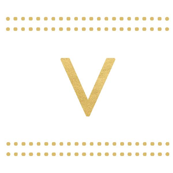 VICTOR Victor Restaurant