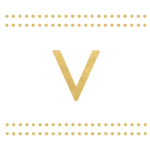rsz_11rsz_logos-02_gold-01-01.png