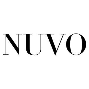 NUVO-1.jpg
