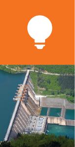 Cirko-Mercado-Generacion-Energia.jpg