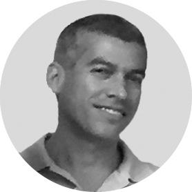 Cirko-Engineering-Team-Renato-Tipiani.jpg