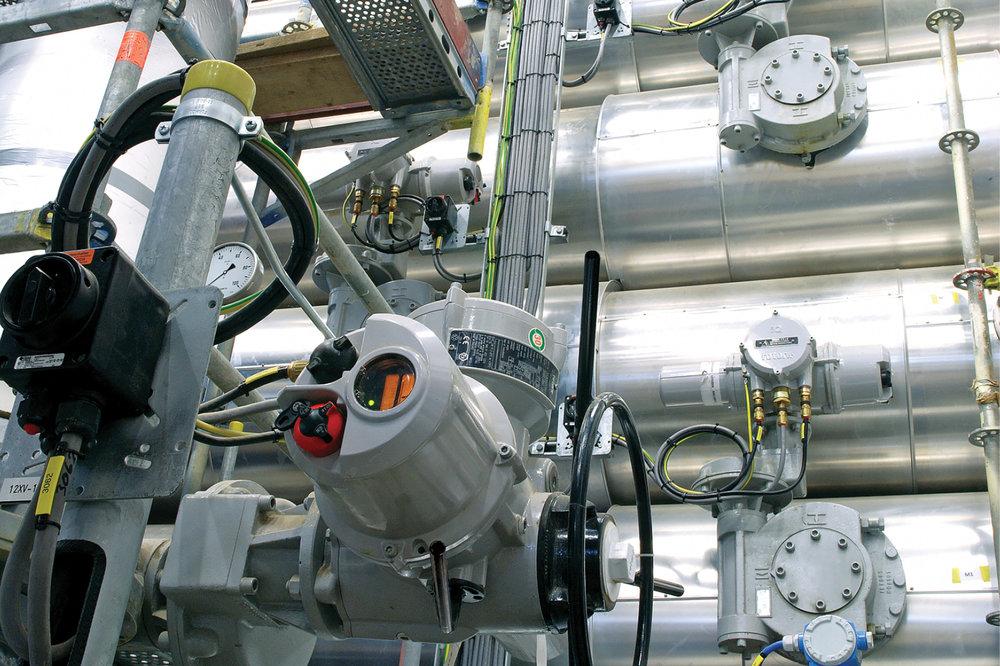 Tuberias-Procesamiento-de-Agua-Cirko-Engineering-6.jpg