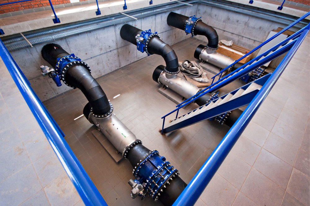 Valvulas-de-Agua-Cirko-Engineering-1.jpg