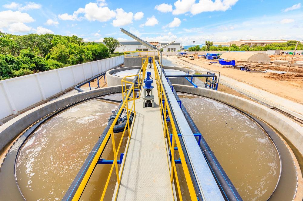 Valvulas-de-Agua-Cirko-Engineering-3.jpg