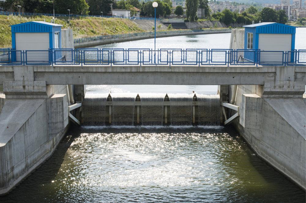 Valvulas-de-Agua-Cirko-Engineering-5.jpg