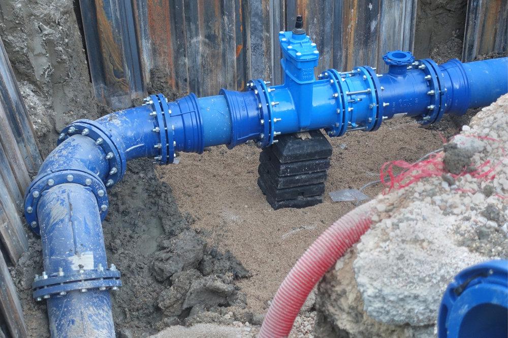 Valvulas-de-Agua-Cirko-Engineering-6.jpg