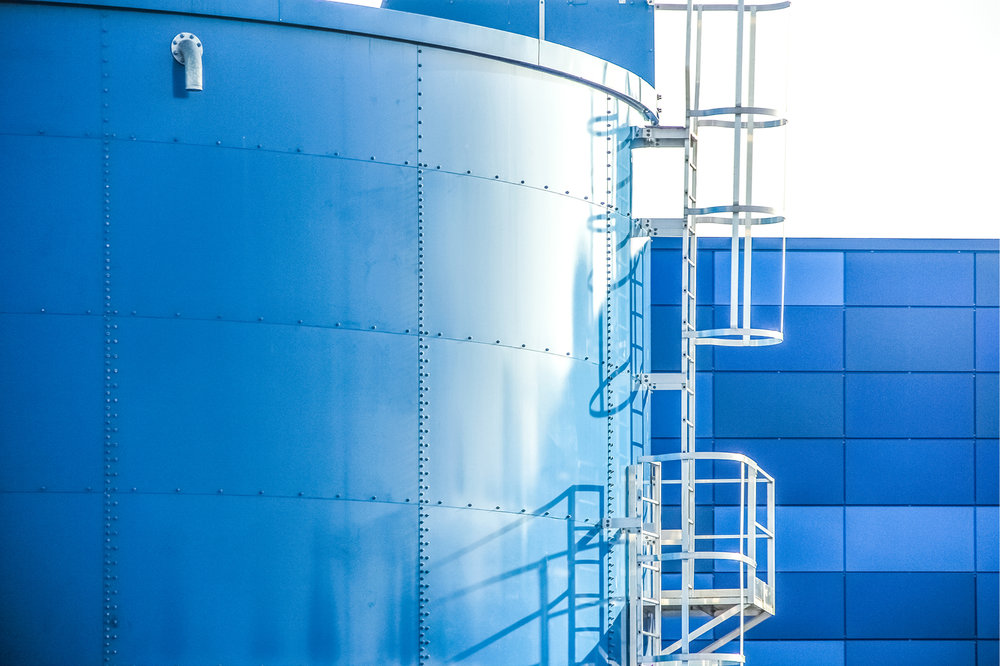 Equipos-Tratamiento-Agua-Potable-y-Residual-3.jpg