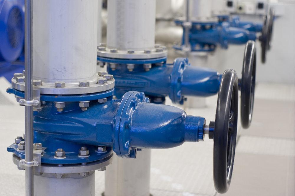 Valvulas-y-Tuberias-de-Agua-Cirko-Engineering-2.jpg