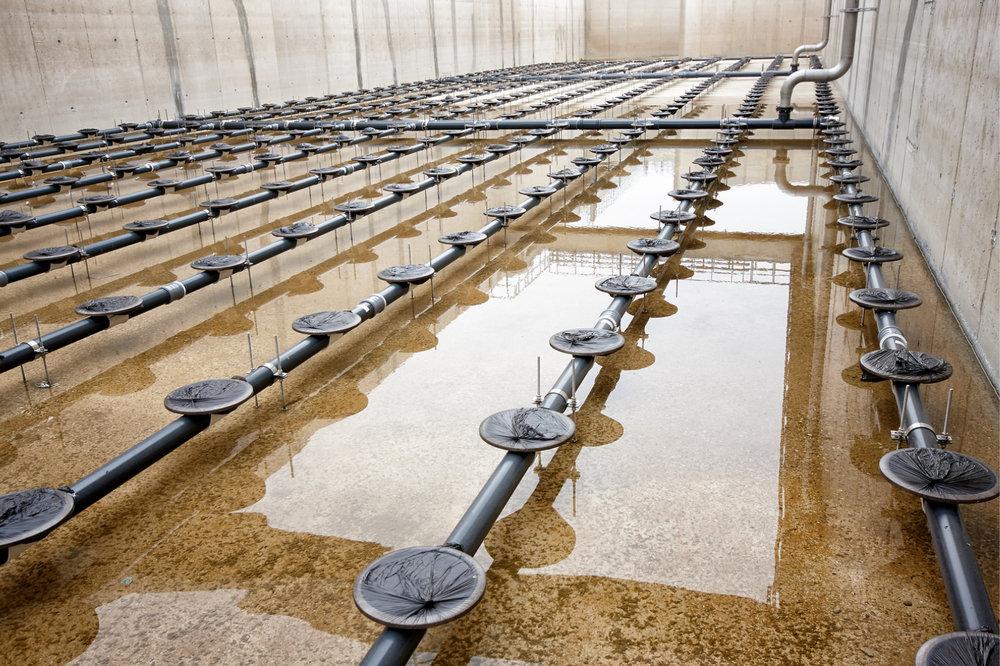 Valvulas-y-Tuberias-de-Agua-Cirko-Engineering-1.jpg