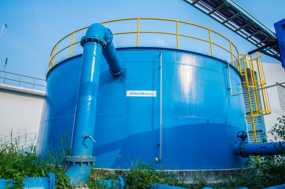 Valvulas-y-Tuberias-de-Agua-Cirko-Engineering-3.jpg