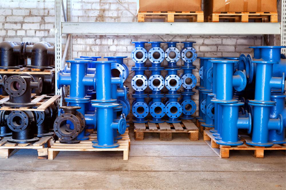 Valvulas-y-Tuberias-de-Agua-Cirko-Engineering-4.jpg