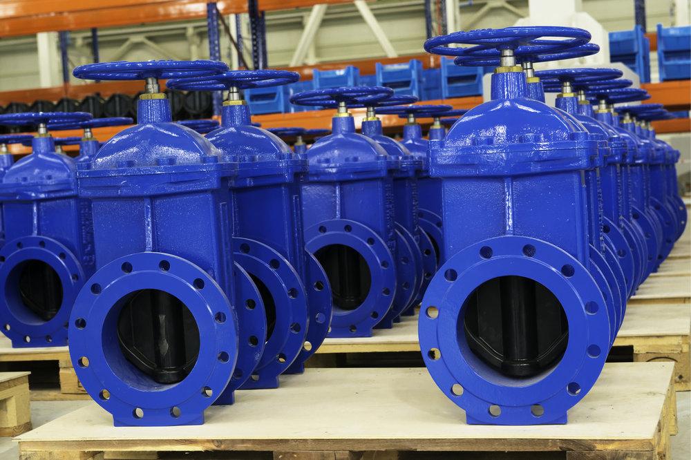 Valvulas-y-Tuberias-de-Agua-Cirko-Engineering-5.jpg
