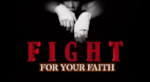 Fight for Your Faith - Graphic.htm.png
