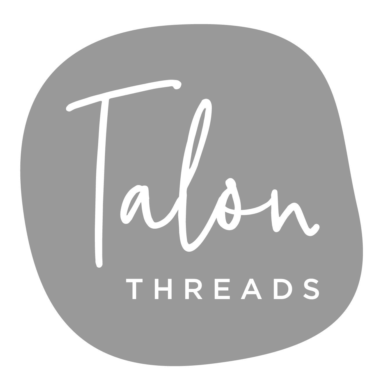 Talon Threads