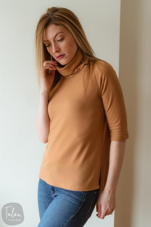 TFCElliotsweater.jpg