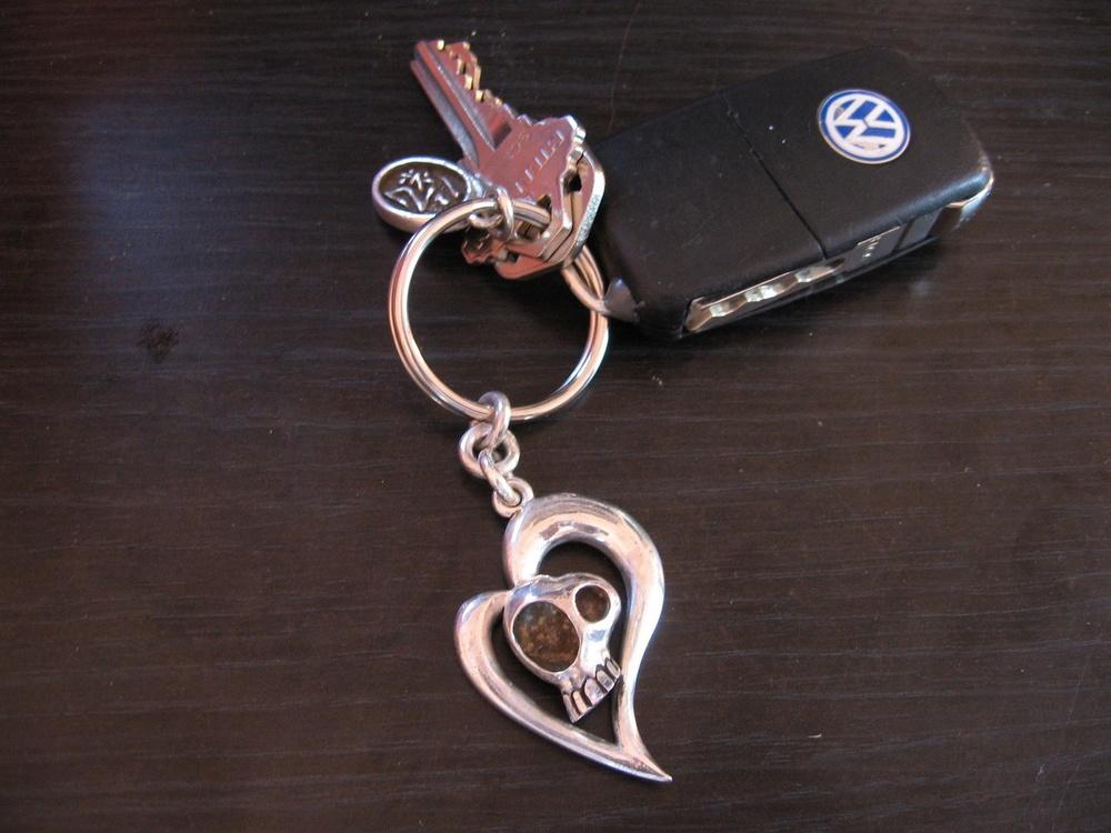 heart_skull_keys.JPG
