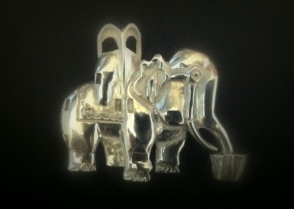 Lucy_elephant.JPG