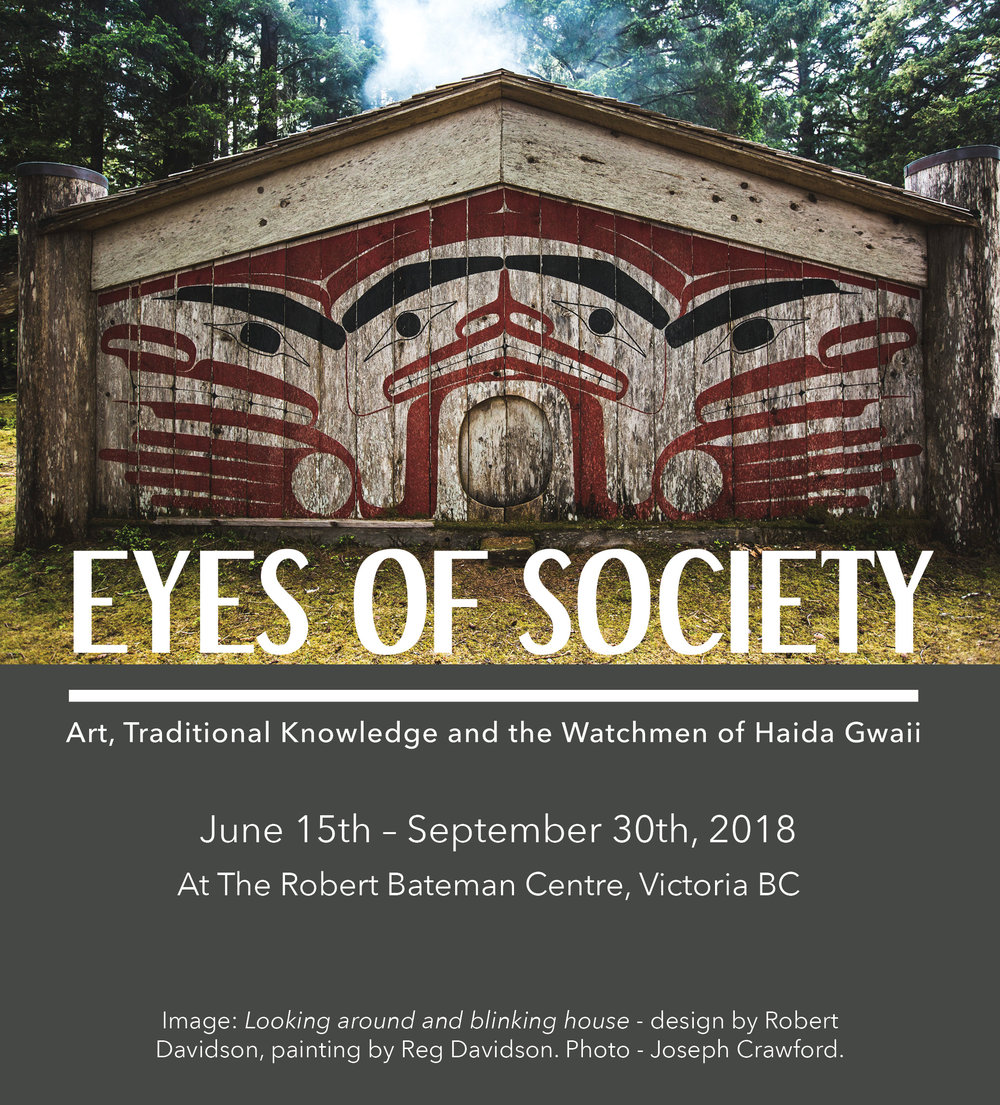 Eyes of Society Graphic.jpg