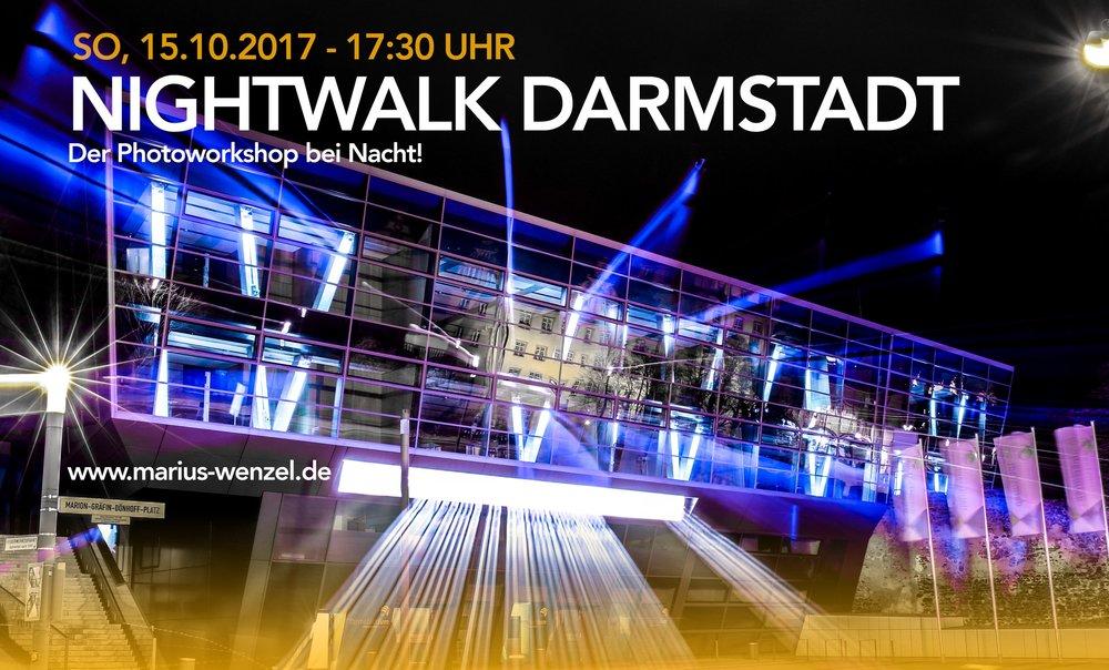 5D6A0296Darmstadt.jpg