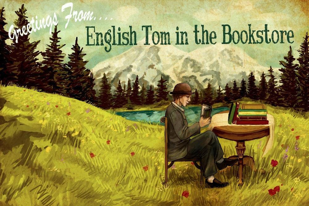 English Tom.jpg