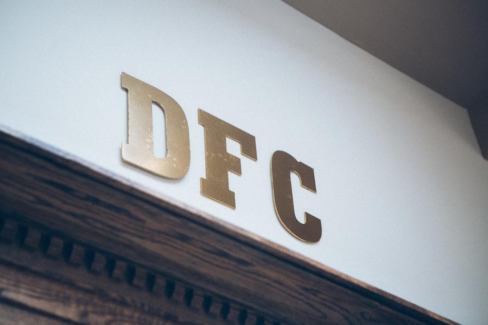 DFC.jpg