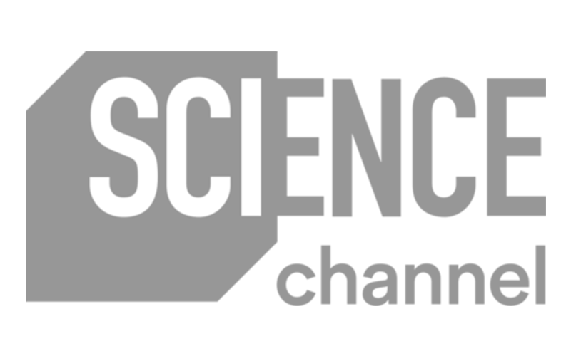Science-Channel.png