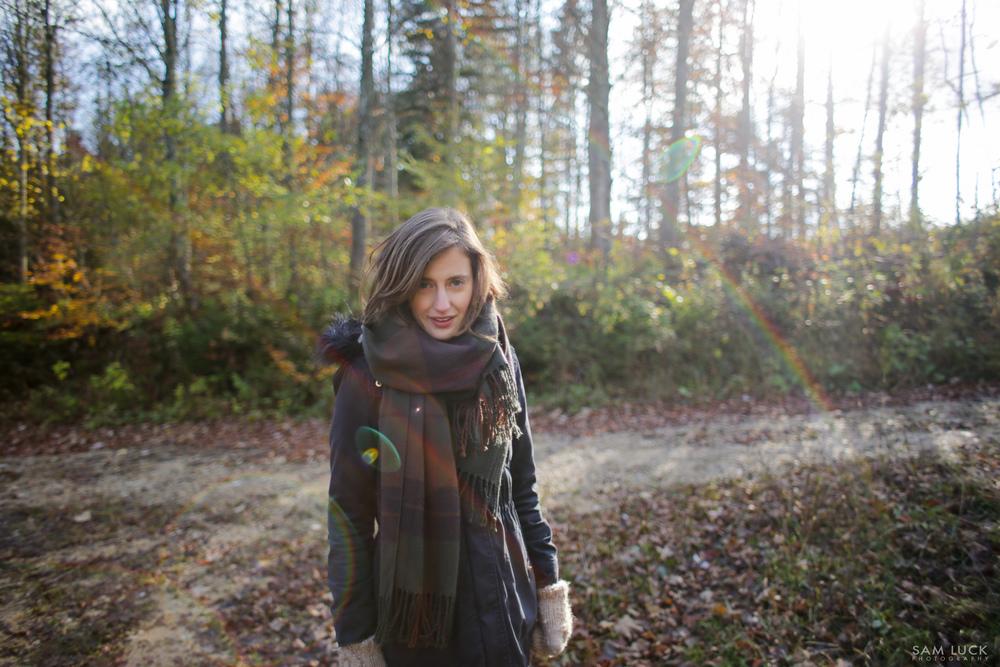 woods.jpeg