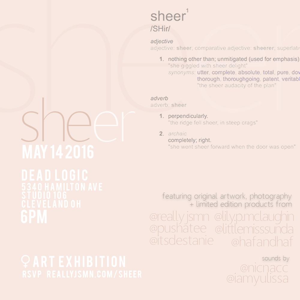 art show flyer2.jpg