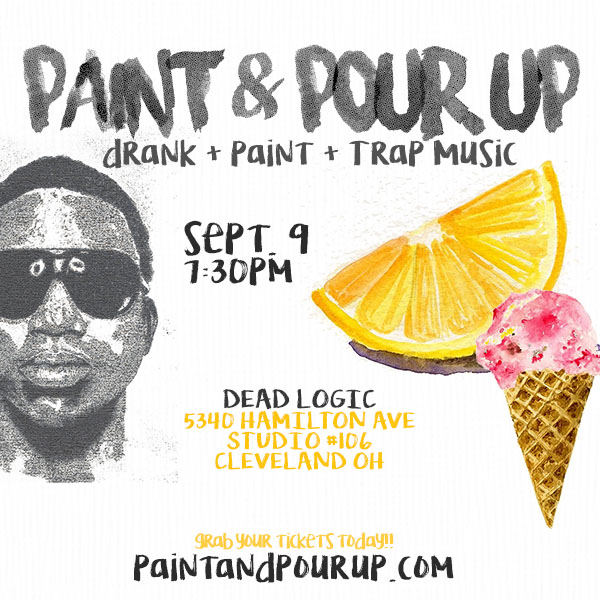 paint and pour up.jpg