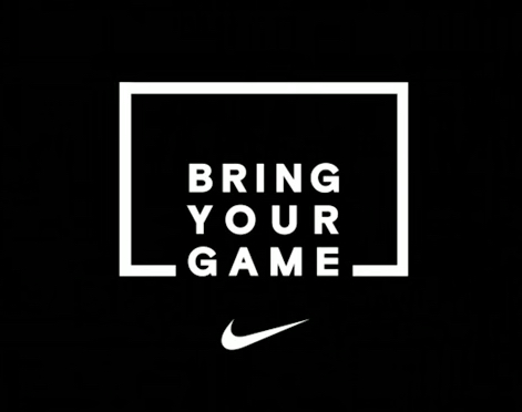 nike-bring-your-game.jpg